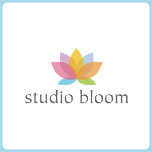 studio bloom